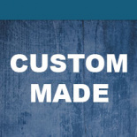 Custom made - Topgiving