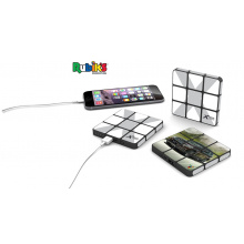 Rubik's Powerbank 4.000 mAh - Topgiving