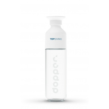 Dopper Glass 400 ml - Topgiving
