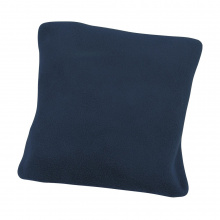 PillowPlaid 2-in-1 (220 g/m²) - Topgiving