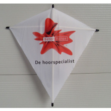 Custom made kindervlieger 42 x 41 cm - Topgiving