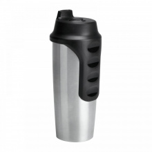 Thermobeker RETUMBLER-VOLOS - Topgiving