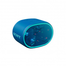 Sony XB01 Bluetooth Speaker - Topgiving