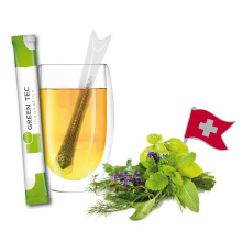 Tea stick - Topgiving