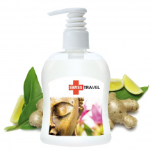 Handbalsem 300 ml - Topgiving