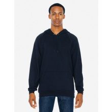 Ama sweater hooded california fleece - Topgiving