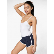 Ama shorts interlock for her - Topgiving