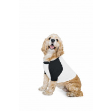 Ama dog t-shirt - Topgiving