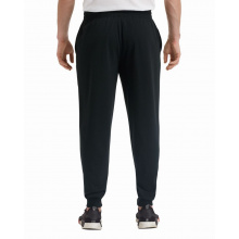 Anvil sweatpants light terry unisex - Topgiving