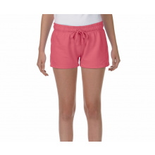 Comcol shorts french terry for her - Topgiving