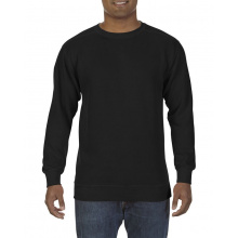 Comcol sweater crewneck for him - Topgiving