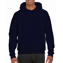 Gildan sweater hooded dryblend - Premiumgids