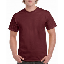 Gildan t-shirt ultra cotton ss - Premiumgids