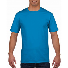 Gildan t-shirt premium cotton crewneck ss for him - Topgiving