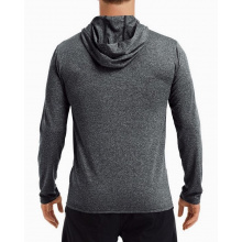 Gildan t-shirt hooded performance adult ls - Topgiving