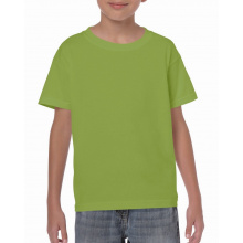 Gildan t-shirt heavy cotton for kids - Premiumgids
