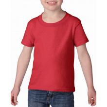 Gildan t-shirt heavy cotton ss for toddler - Topgiving