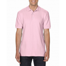 Gildan polo premium cotton double pique ss for him - Topgiving
