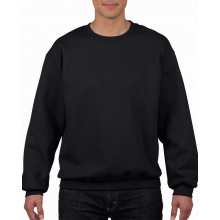 Gildan sweater crewneck premium cotton - Premiumgids