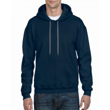 Gildan sweater hooded premium cotton - Premiumgids
