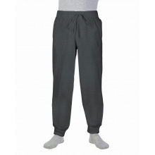 Gildan sweatpants cuff heavyblend - Topgiving