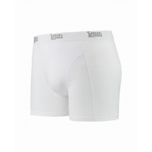L&s underwear boxer for him - Topgiving