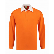 L&s rugby shirt for him - Topgiving
