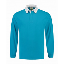 L&s rugby shirt for him - Premiumgids