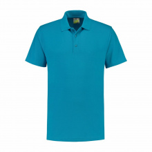 L&s polo basic mix ss for him - Topgiving