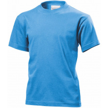 Stedman t-shirt classic-t for kids - Premiumgids