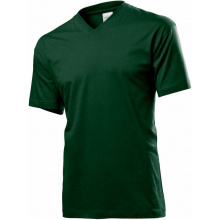 Stedman t-shirt v-neck classic-t  for him - Premiumgids