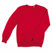 Stedman sweater active for him - Topgiving