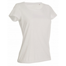 Stedman t-shirt cottontouch for her - Premiumgids