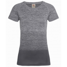 Stedman t-shirt seamless raglan for her - Topgiving