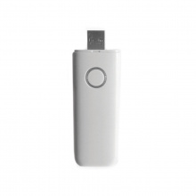 Usb wifi drive 16gb 3.0 - Topgiving
