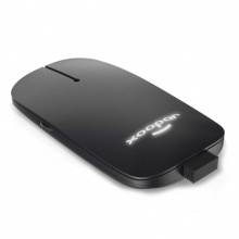 Pokket 2 wireless mouse deluxe - Premiumgids