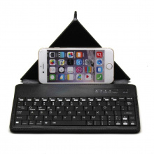 Bluetooth keyboard - Premiumgids