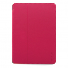 Odoyo aircoat for ipad air 2 - Topgiving