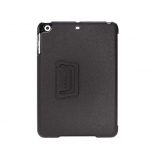 Odoyo aircoat ipad mini 2 - Topgiving
