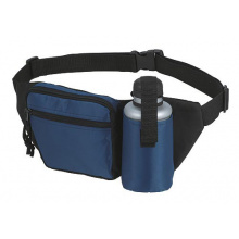 Hip bag sport - Topgiving