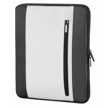Tablet sleeve trinity - Topgiving