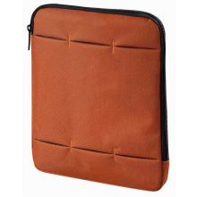 Tablet sleeve office - Topgiving