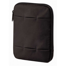 Mini tablet sleeve office - Topgiving