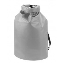 Drybag splash 2 - Topgiving