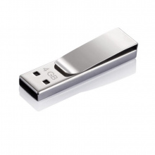Tag usb stick 4gb - Topgiving