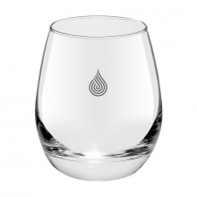 Esprit tumbler waterglas 330 ml - Topgiving