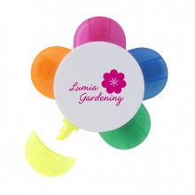 Bloom markeerstift - Topgiving