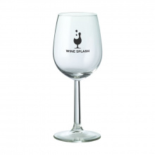 Bouquet wijnglas 290 ml - Topgiving