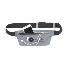 Running belt heuptas - Topgiving
