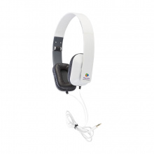 Compactsound headset - Premiumgids